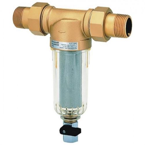 """Фильтр для холодной воды Honeywell FF06-1/2""""AA"""