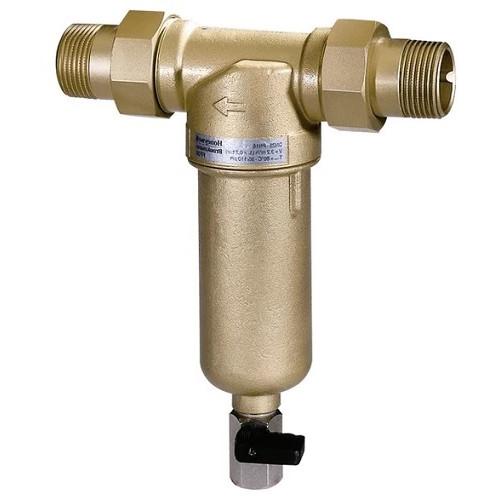 """Фильтр для горячей воды Honeywell FF06-3/4""""AAM"""