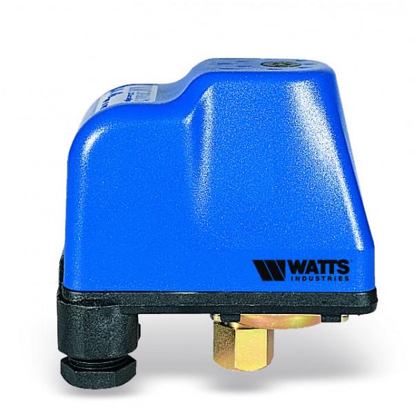 Реле давления с внутренней резьбой 2-12 бар Watts