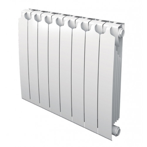 Биметаллический радиатор  500/100  Sira RS