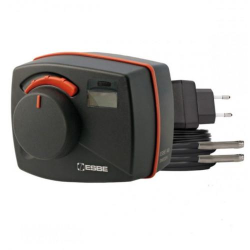Контроллер CRA110 ESBE