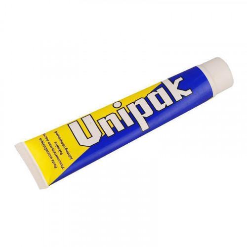 Уплoтнитeльнaя пaстa для резьбовых соединений Unipak 75г.
