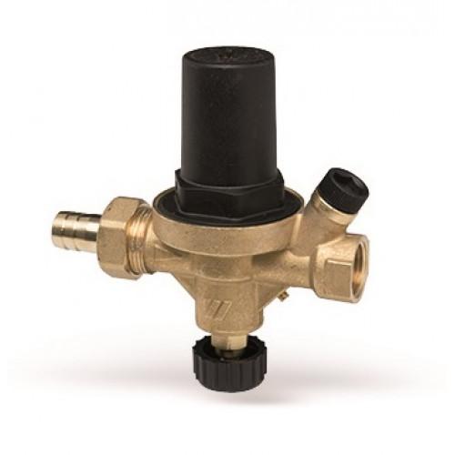 Подпиточный клапан Watts Alimat 10004877