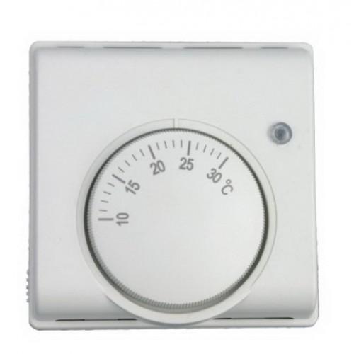 Комнатный термостат SMS
